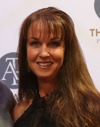 Christy Higman-Clements